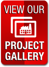 Project Gallery Icon